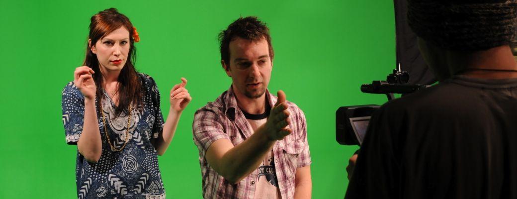 Video Services Melbourne