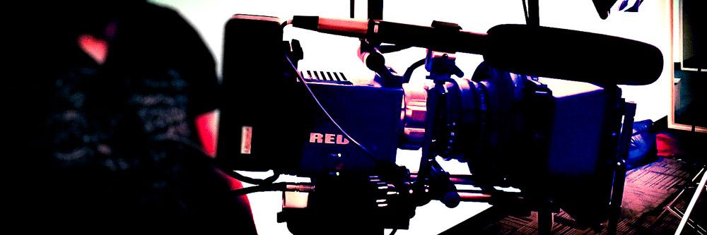 Videographers Melbourne